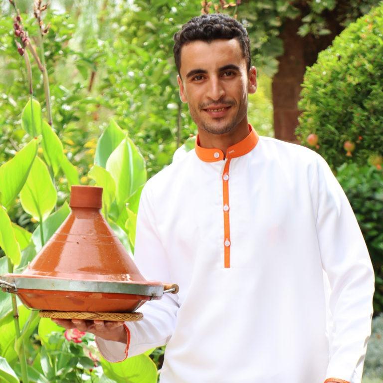 Rachid bab zouina home